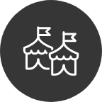 イベント・企画 アイコン