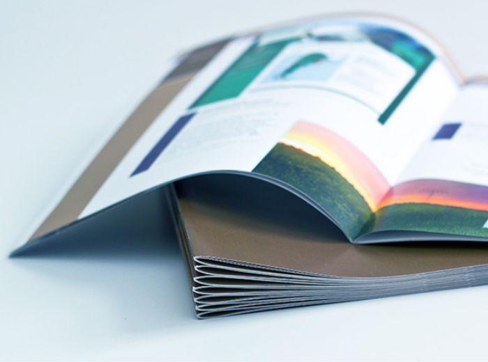 印刷・加工 イメージ
